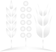 Bay State Milling Icon